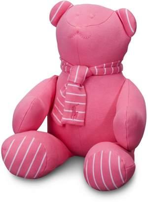 Ralph Lauren Cotton Bear