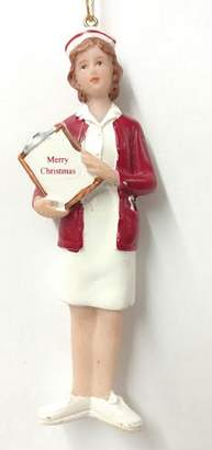 Kurt Adler Medical Christmas Ornament