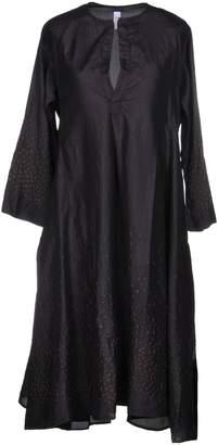 Dosa Knee-length dresses - Item 34860529NX