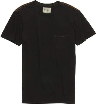 Roark Revival Well Worn T-Shirt - Men's