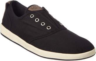 Sperry Men's Drift Boat Shoe