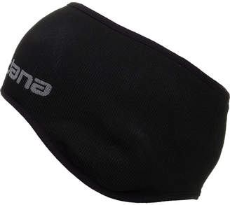 Giordana Knitted PolyPro Ear Covers