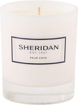 Sheridan Palm Cove Candle