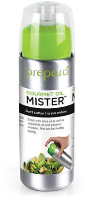 Prepara Gourmet Oil Mister