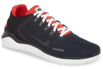 Nike Free RN 2018 DNA Running Shoe