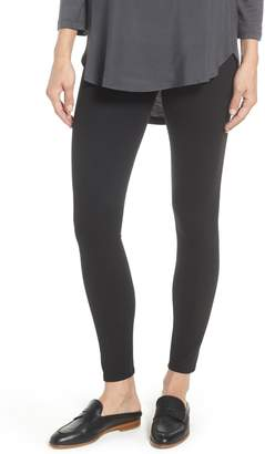 Nordstrom Go-To High Waist Leggings