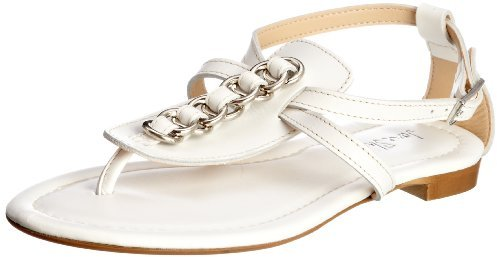 Jane Shilton Women's Sidcup Thong Sandals