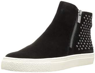 6a0002ed Lucky Brand Women's Sneakers - ShopStyle
