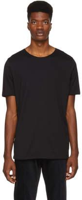 HUGO Black Depusi T-Shirt