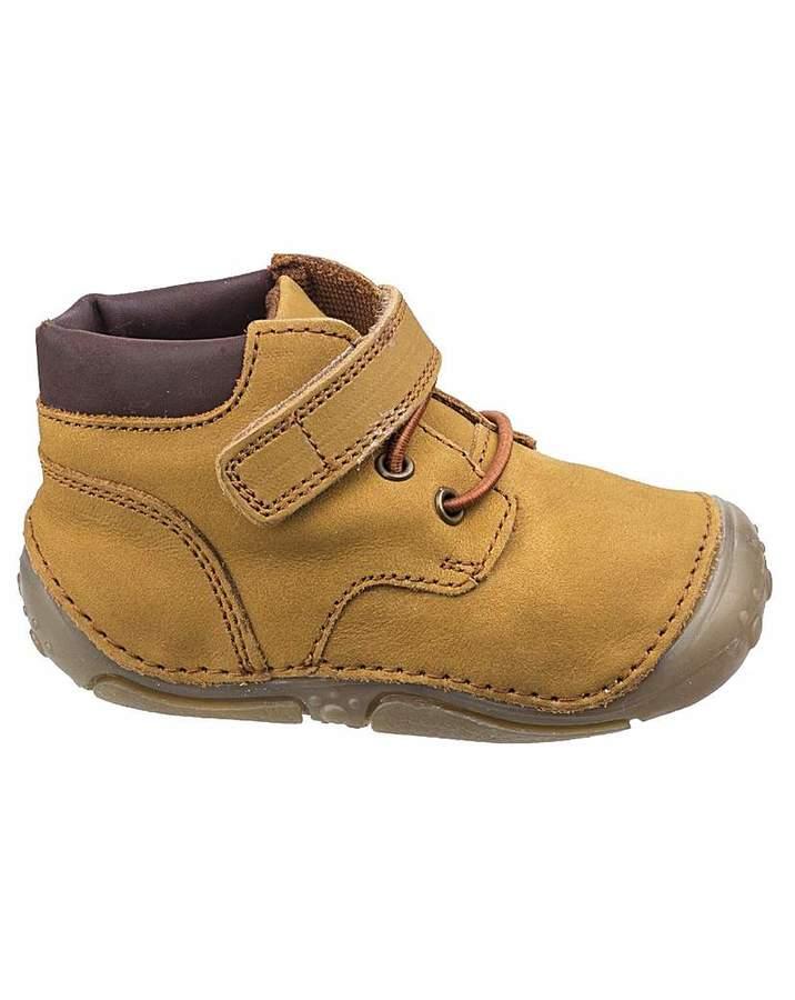 Noah Boys Pre-Walkers Shoe