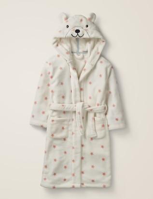 Novelty Dressing Gown