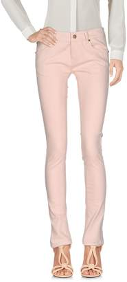Relish Casual pants - Item 13128759EG