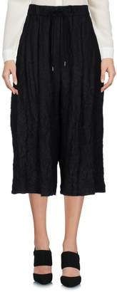 Oska 3/4-length shorts - Item 13182264UC