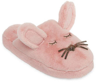 MIXIT Mixit Slip-On Slippers