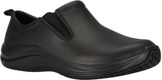 Emeril Lagasse Footwear Emeril Lagasse Men's Occupational Clogs - Cooper Pro Eva