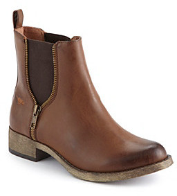 """Rocket Dog Camilla"""" Ankle Boots"""