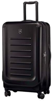 Victorinox Spectra Large Expandable Carry-On