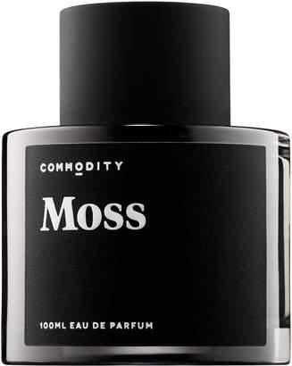 Commodity - Moss