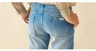 BA&SH Bash Romy Jeans