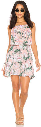 Seafolly Tropicana Dress