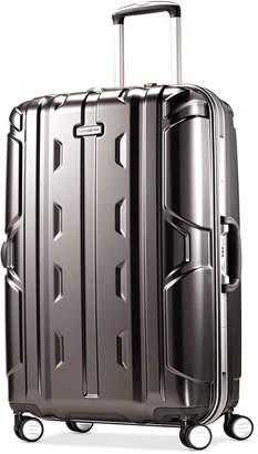 "Samsonite Closeout! Cruisair Dlx 26"" Hardside Spinner Suitcase"