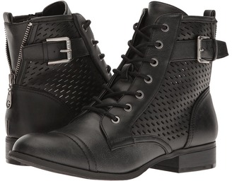 G by GUESS Atkin $79 thestylecure.com