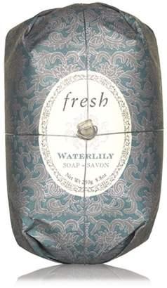 Fresh Original Soap - Waterlily 250g/8.8oz