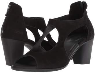 Arche Farako Women's Shoes