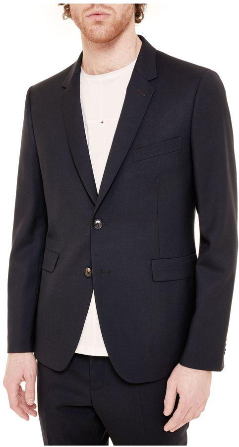 Paul SmithPaul Smith Slim-fit Blazer