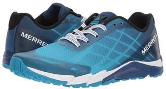 Merrell Bare Access Boys Shoes