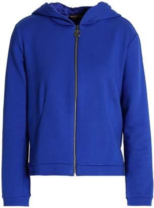 Roberto Cavalli Sweatshirts