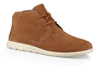 UGG Men's Dustin Chukka Boot