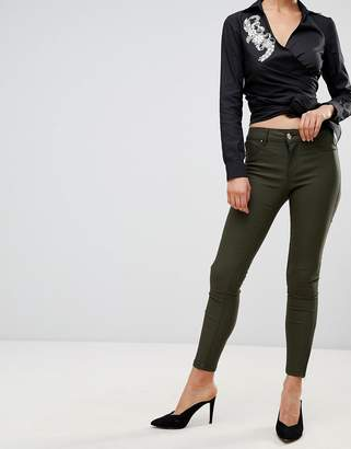 Forever Unique Skinny Jeans