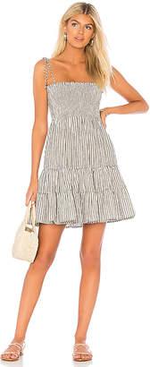Blue Life x REVOLVE Summer Breeze Mini Dress