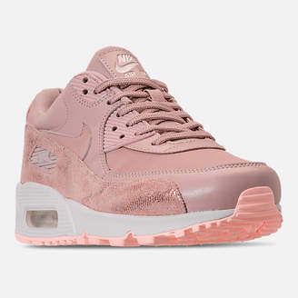 Nike Women's 90 Premium Casual Shoes