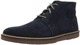 Clarks Men's Grandin Mid Boot