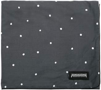 Dono & Dono Classic All Seasons Blanket