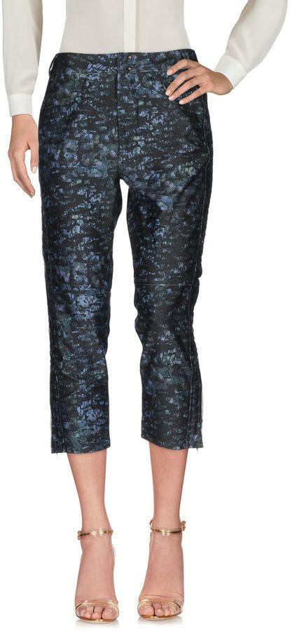 Isabel MarantISABEL MARANT 3/4-length shorts