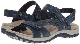Earth Origins Sullivan Women's Sandals