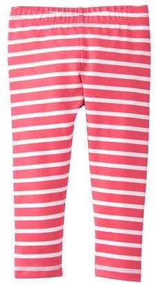 Gymboree Striped Leggings