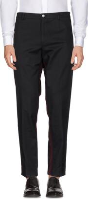 Dolce & Gabbana Casual pants - Item 13174737HM