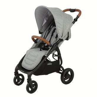 Valco Baby Valco Snap 4 Trend Lightweight Stroller