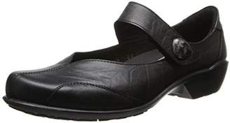Romika Women's Citylight 87 Mary Jane Flat