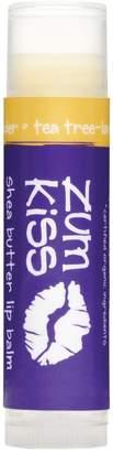 Indigo Wild Zum Kiss Sticks Tea Tree-Lavender 0.15 Ounces