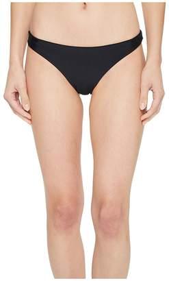 Hurley Quick Dry Surf Bottoms Women's Swimwear