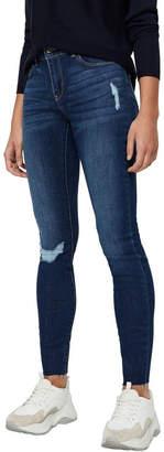 Vero Moda Seven Slim Jeans