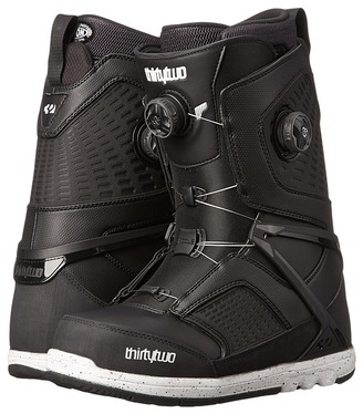 thirtytwo Focus Boa '15 $339.95 thestylecure.com