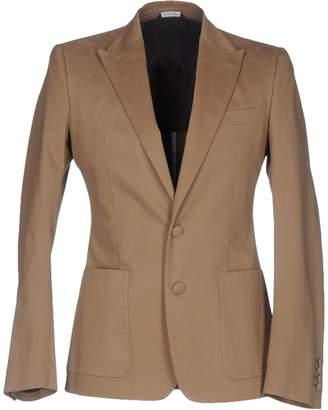 Dolce & Gabbana Blazers - Item 49264077PM
