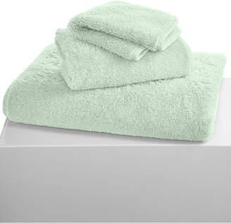"Kassatex Closeout! Palais 30"" x 56"" Bath Towel Bedding"