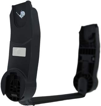 Joolz HUB Stroller to Maxi Cosi/Nuna/Aton/Cybex/CabrioFix Infant Car Seat Adapter